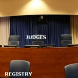 Virtual Tour of Courtroom I