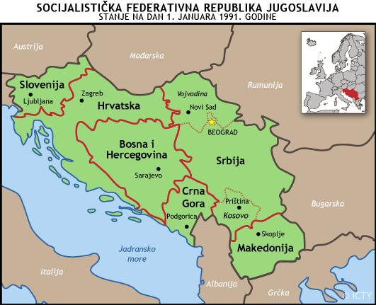 3_%20yugoslavia_map_1991_sml_bcs.png