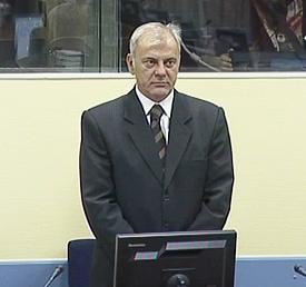 Dragomir Pecanac
