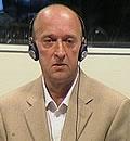 Deronjić, Miroslav