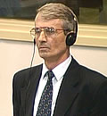 Hadžihasanović, Enver
