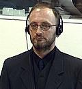 Vuković, Zoran