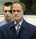 Kvočka, Miroslav
