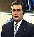 Žigić, Zoran