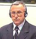 Lazarević, Vladimir