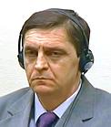 Nikolić, Dragan