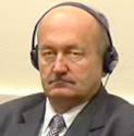 Todović, Savo
