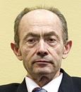 Tolimir, Zdravko