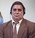Vasiljević, Mitar