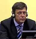 Zelenović, Dragan
