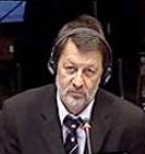 Jović, Josip