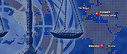 The Mechanism for International Criminal Tribunals